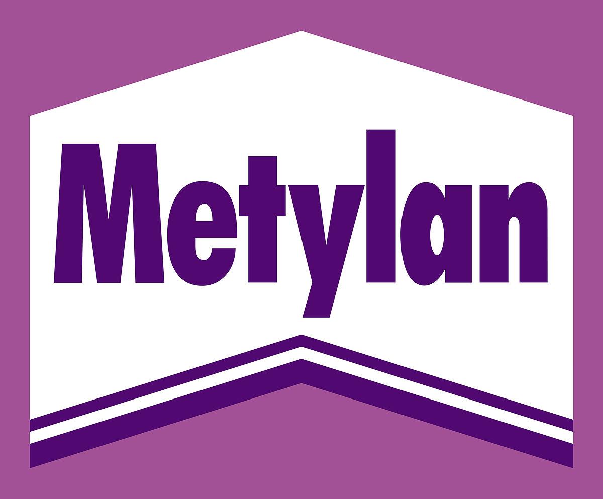 Metylan -ის წარმომადგენლობა საქართვ ელოში. 2020