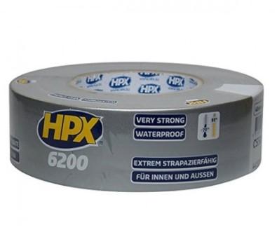 არმირებული წებვადი ლენტი სკოჩი HPX 6200