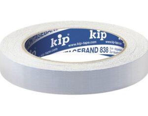 Kip 838 სამონტაჟო ძლიერი ორმხრივი ლენტი