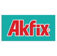 Akfix, აქფიქსის სილიკონი, ქაფი