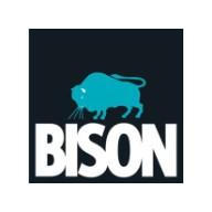 Bison, ბიზონი.