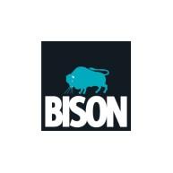 bison 8